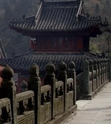 בית הספר לאמנויות לחימה סיניות רכות וטאי צ'י