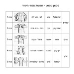 TT_5 postures