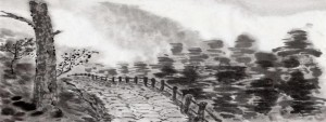 דרך הטאי צ'י, דרך של אמנות לחימה סינית, תנועה, בריאות ואיזון