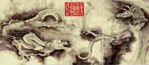 צ'י גונג - הדרך העתיקה לבריאות ושלימות