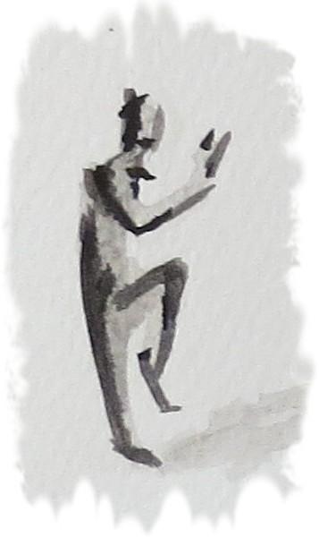 Ch3_TC Posture
