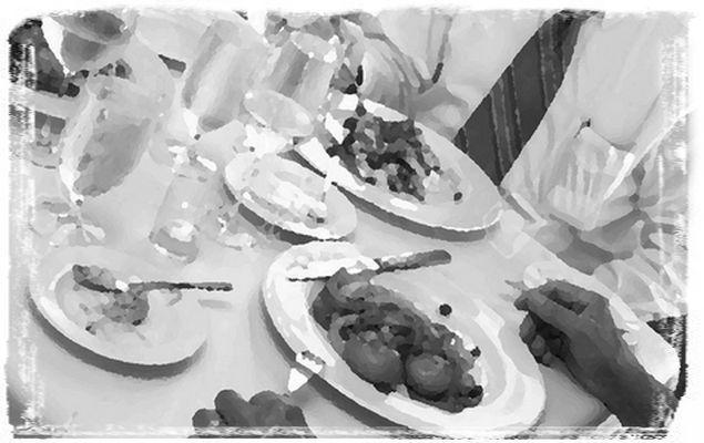 Ch5_dinner 3