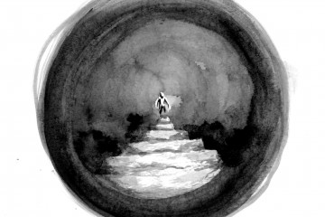 פרק 2 – התחלה