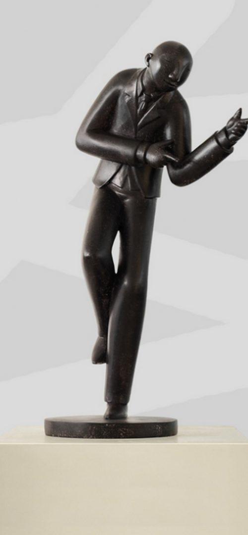 Fashion Man 2 - Xie Aige